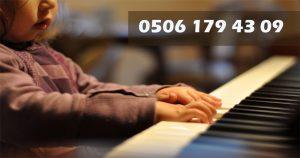 piyano-kursu-izmir-slider