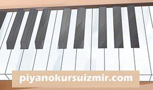 piyanokursuizmirlogo