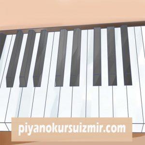 piyano kursu izmir site ikonu