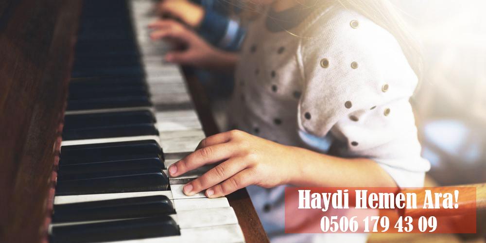 izmir-piyano-kursu