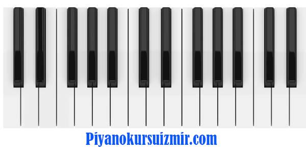 piyanoda-nota-akort