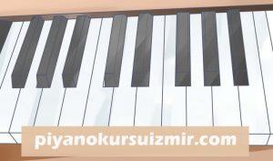 piyanokursuizmir