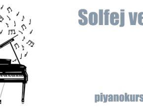 solfejvebona1